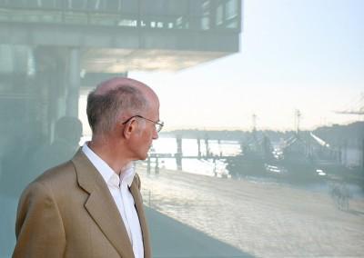Jürgen H. @ Christof Plautz