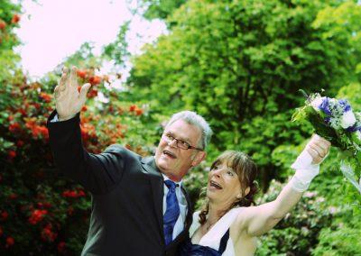 #Brautstrauß / Fotografie aus Uetersen © Christof Plautz