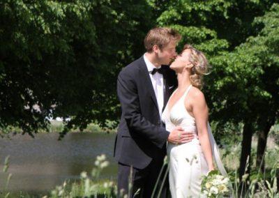 Traumhochzeit Paarfotografie Kiel Haseldorfer HochzeitsfotografChristof Plautz