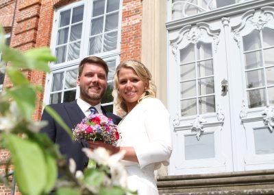 Hochzeit Drostei Fotograf Pinneberg